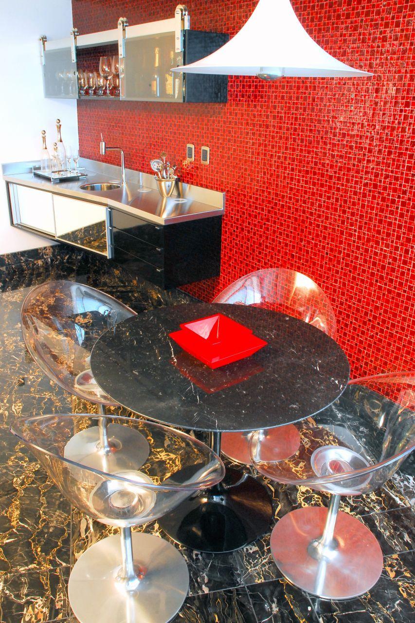 bar mesa e cadeiras 3