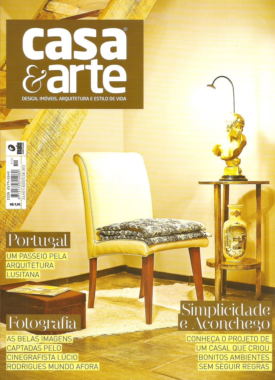 CAPA_Casa&Arte