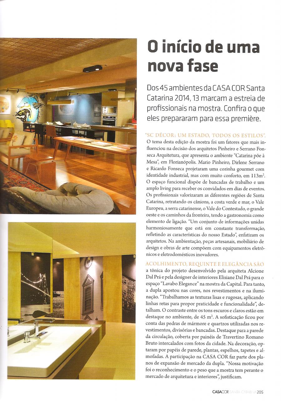 CASACOR SANTA CATARINA 2014 (3)
