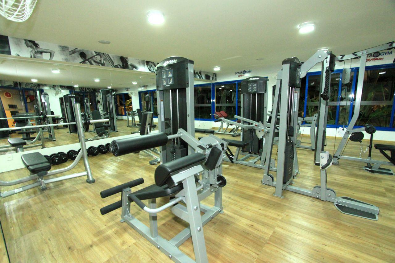 Costão Gym027