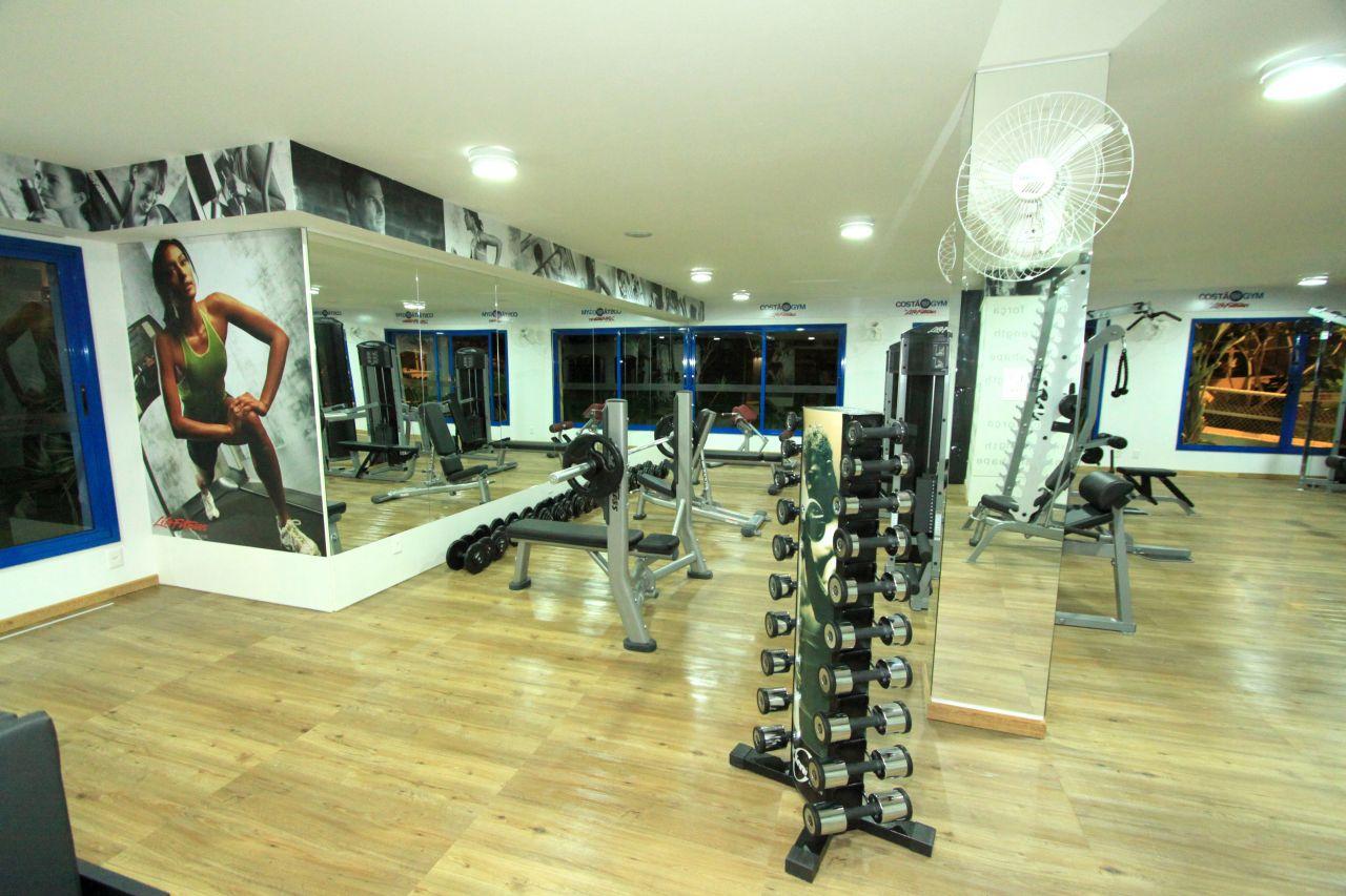 Costão Gym028