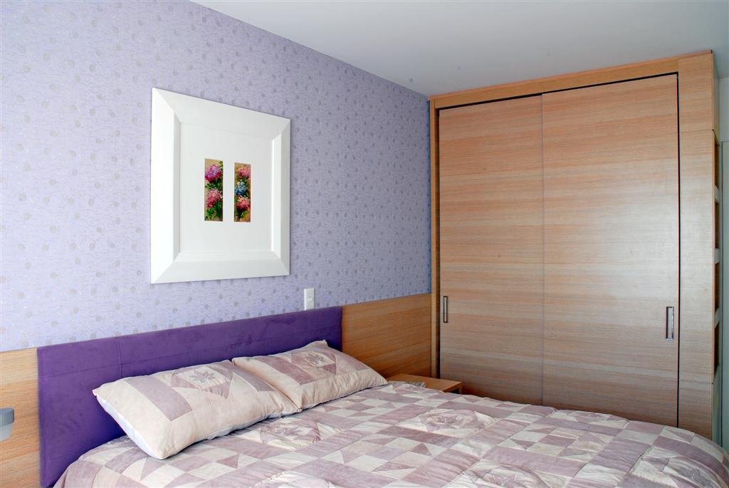 dormitório casal 02 (Large)