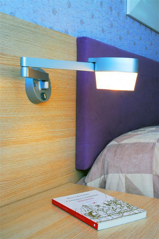 dormitório casal detalhe 02 (Large)