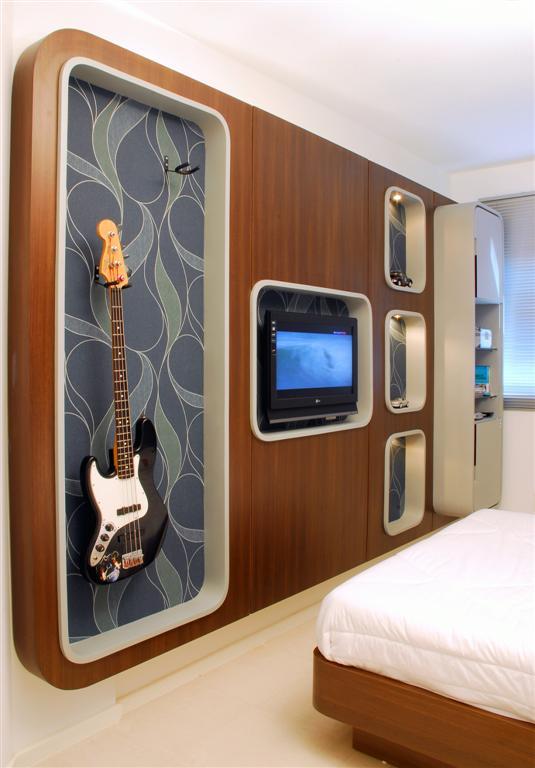 dormitório jovem (Large)