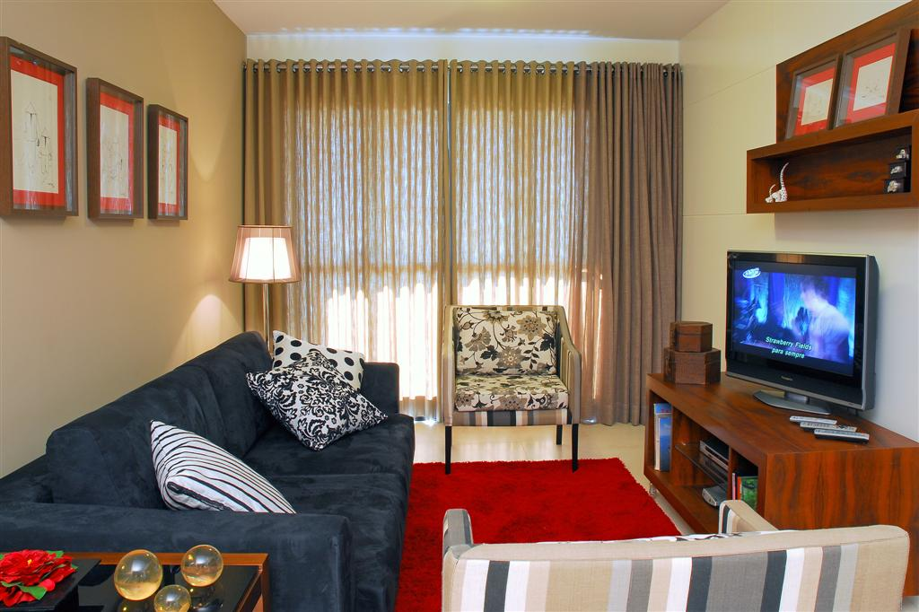 sala de estar 04 (Large)