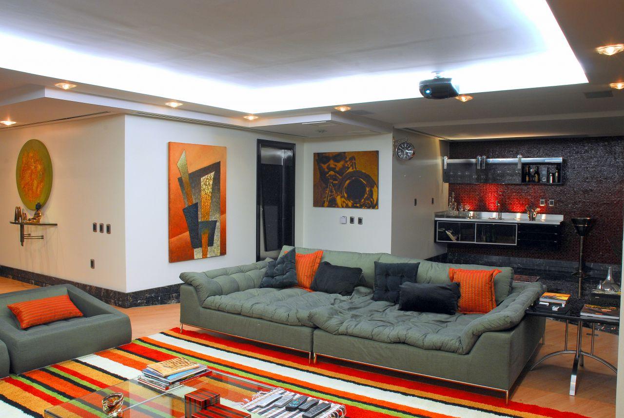 sala de estar 08